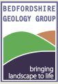 Bedfordshire Geology Group