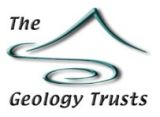 The Geology Trusts