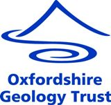 Oxfordshire Geology Trust